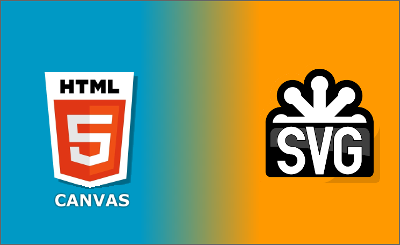 HTML5 Canvas development